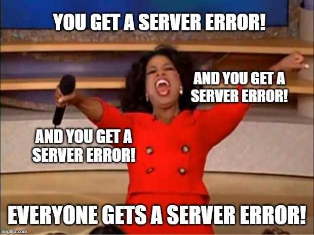 玩轉 ASP.NET VIEWSTATE 反序列化攻擊、建立無檔案後門
