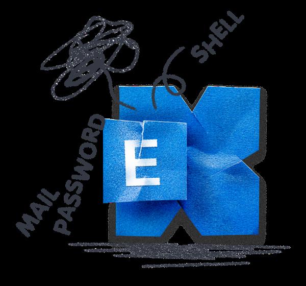 ProxyLogon 僅僅只是冰山一角,一個針對 Microsoft Exchange Server 的全新攻擊面!