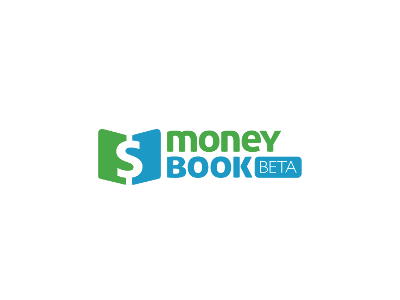 Moneybook 麻里布